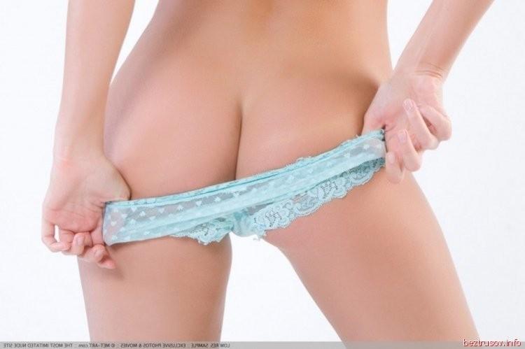 lady local naked – Pantyhose