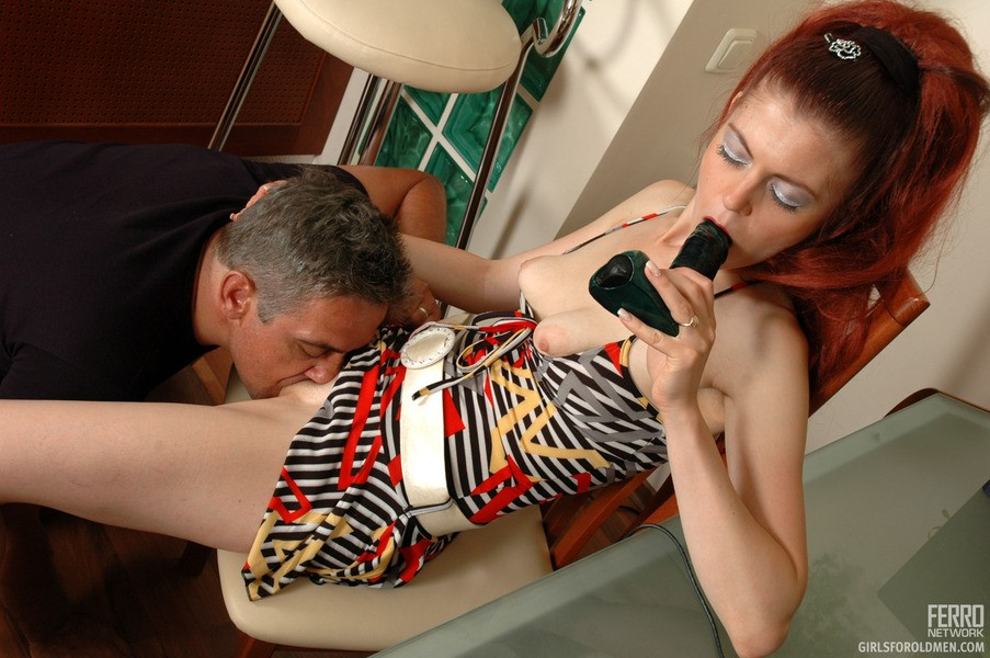 anal play instructions – Anal