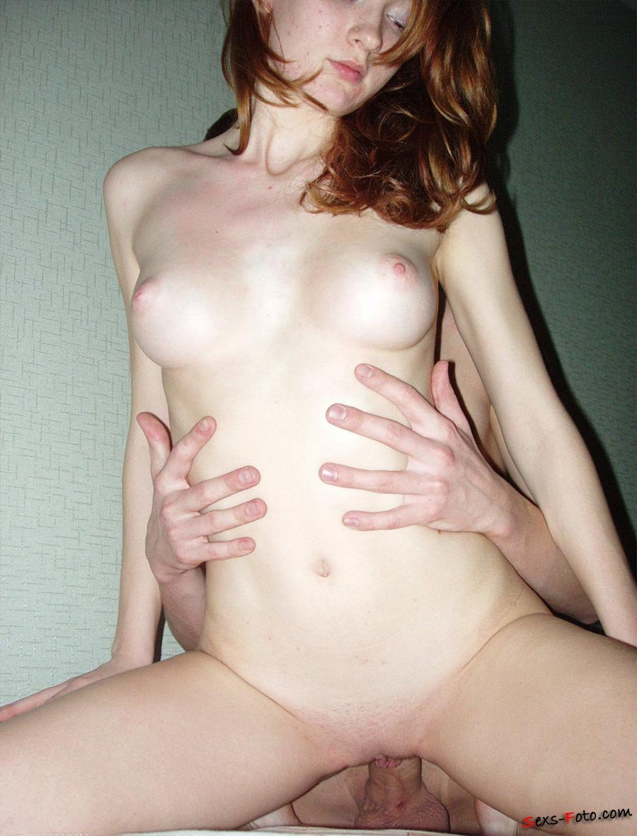 pear breast galleries – Femdom