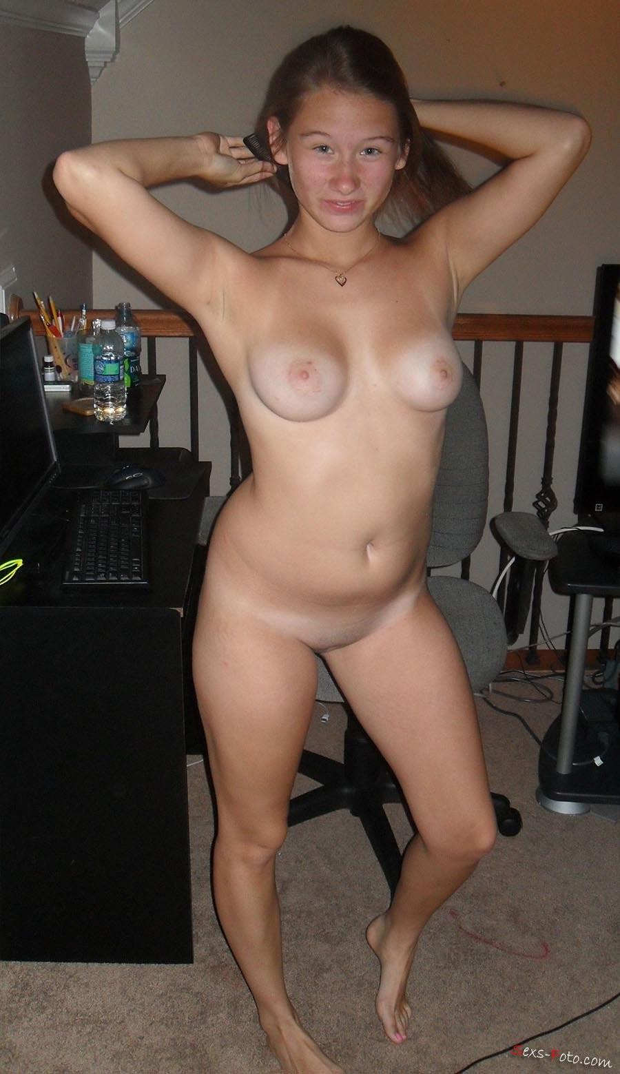 access instant slut squad – Erotic