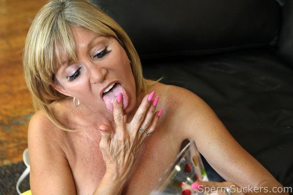 best erotic sex porn – Erotic