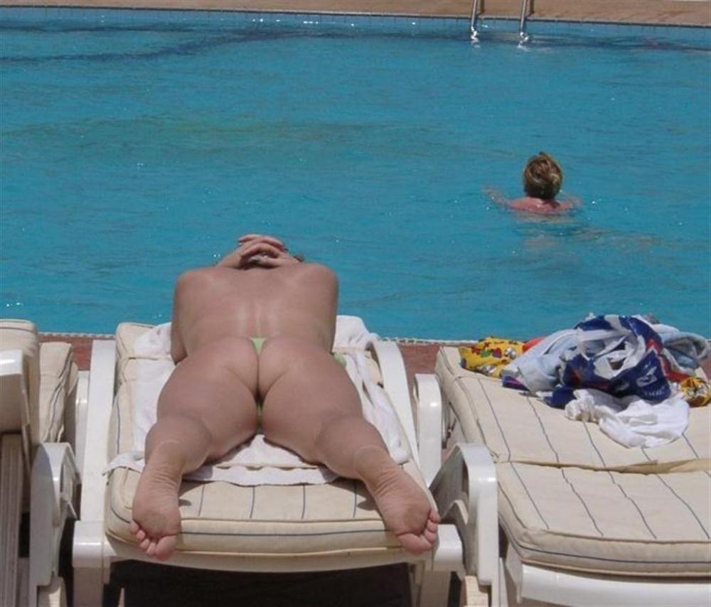 british amateure porn – Amateur