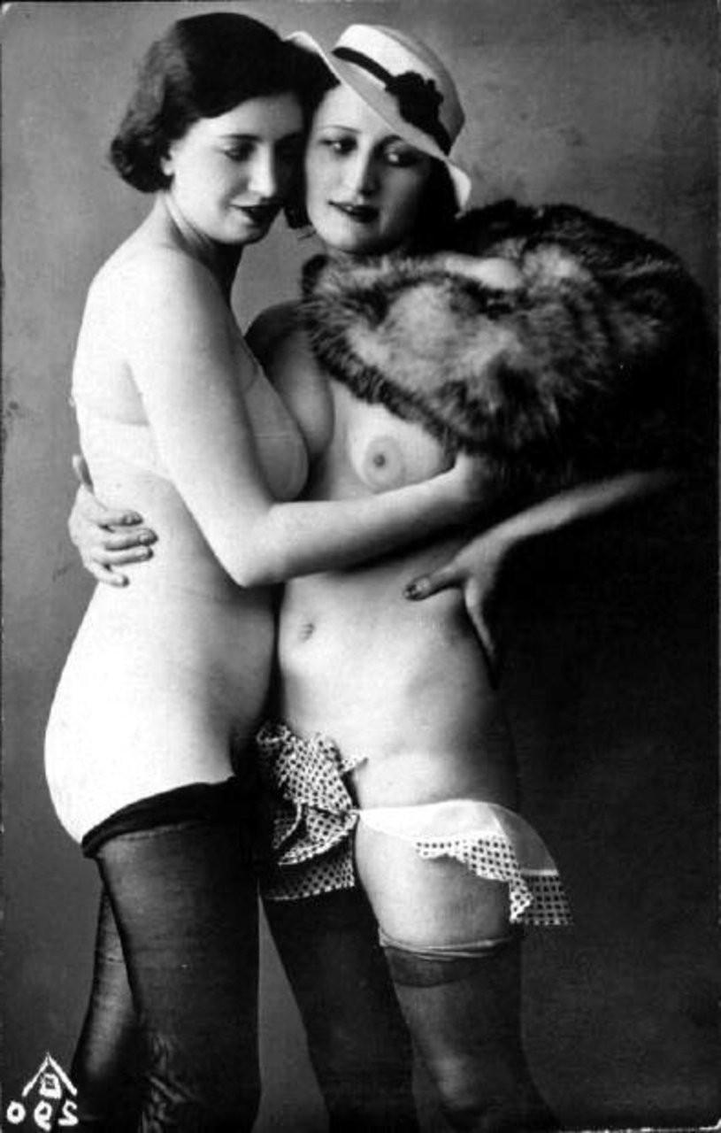 model naked uk – BDSM