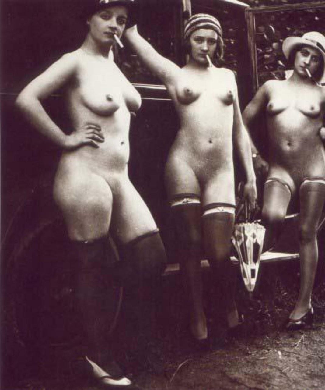 sunny leone hot nude images – Amateur