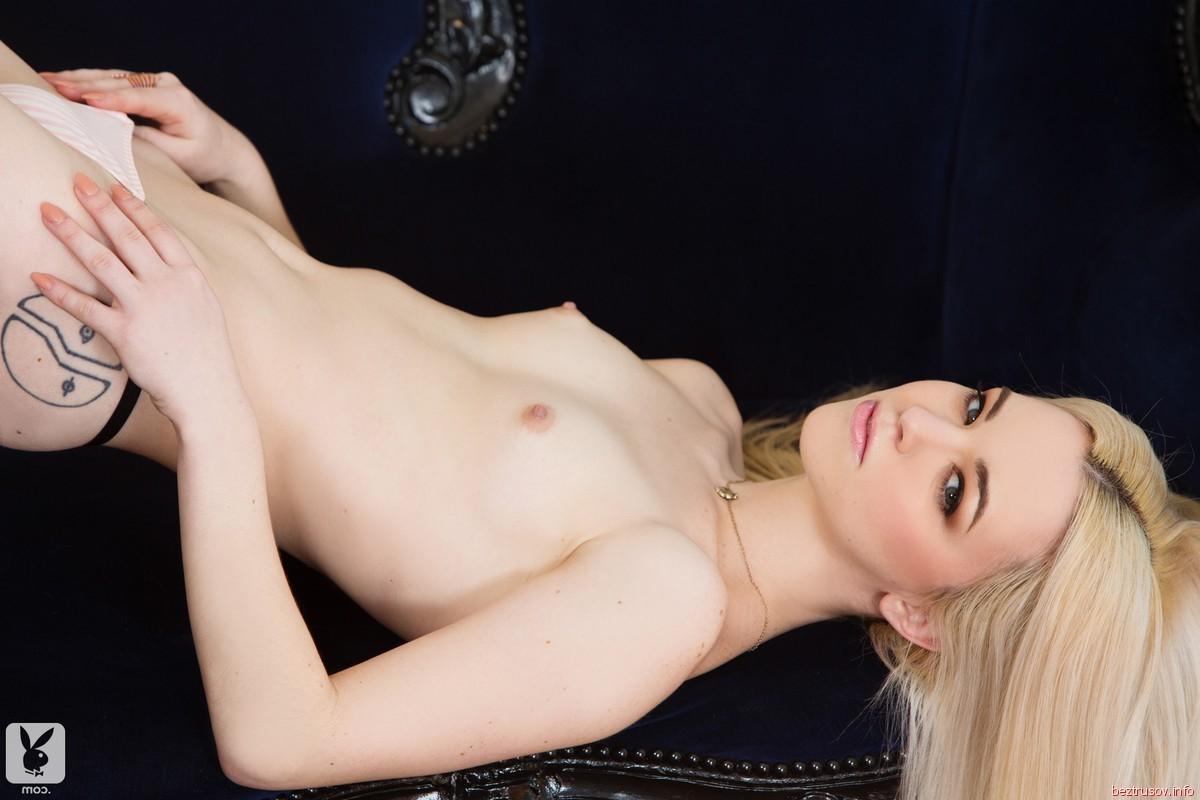 lesbian nipple touching – Lesbian
