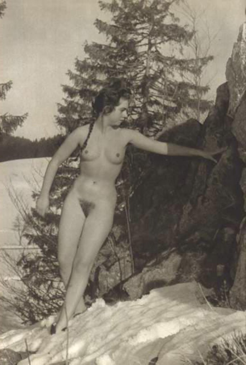 jamie foxx naked django – Porno