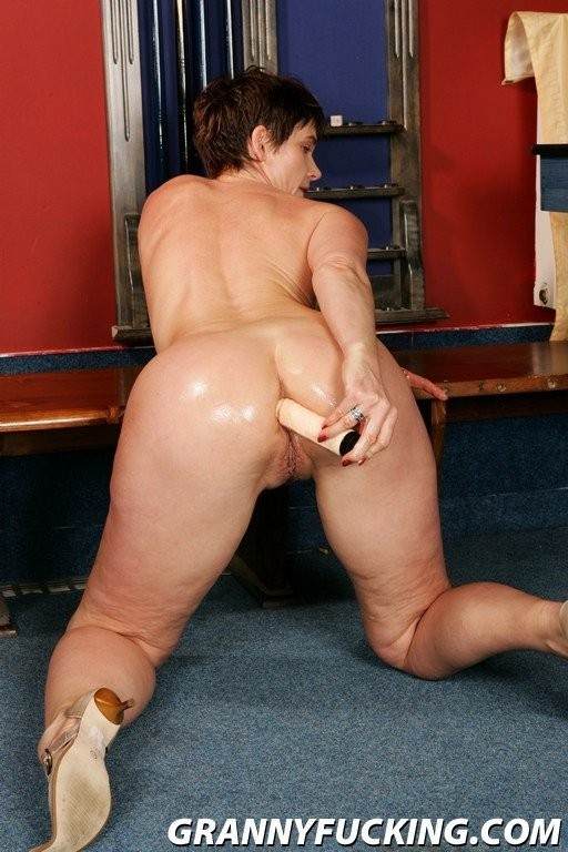 rochester erotic arts fest – Erotic
