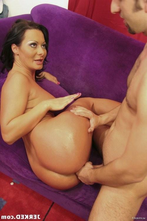 free amature porn homemade – BDSM