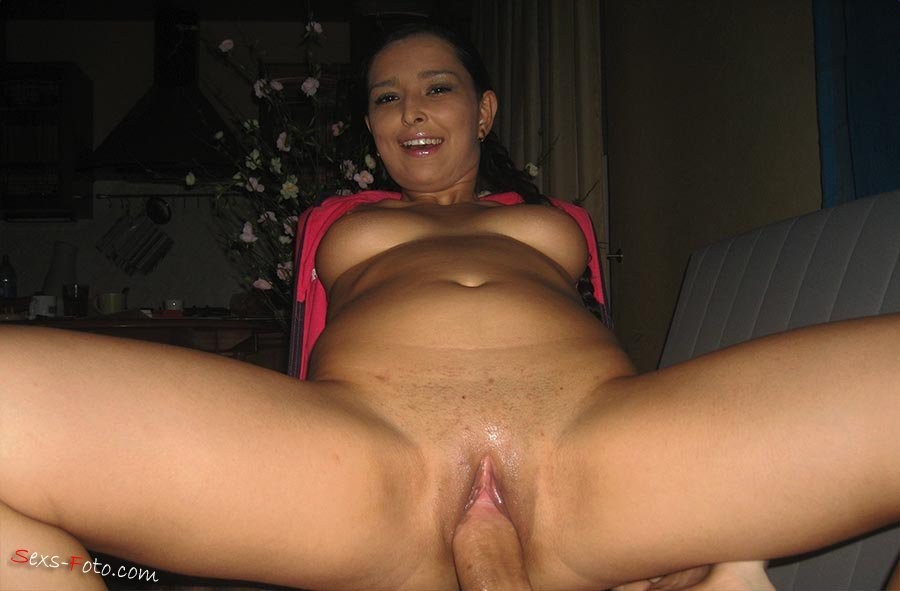 swapping cum with wife – Other