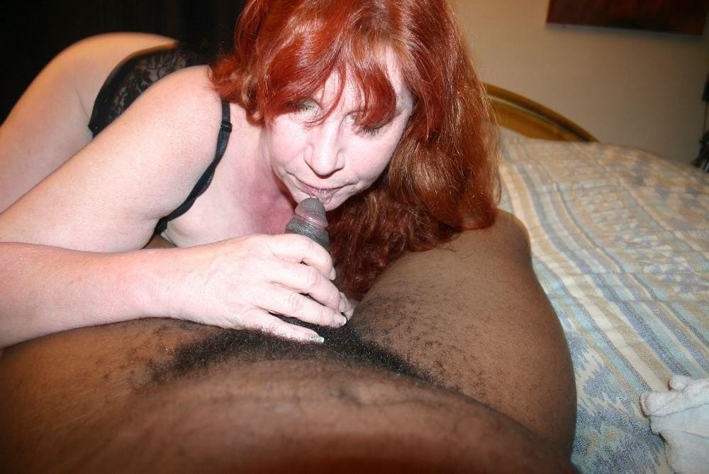 hairless vulva no tits – BDSM