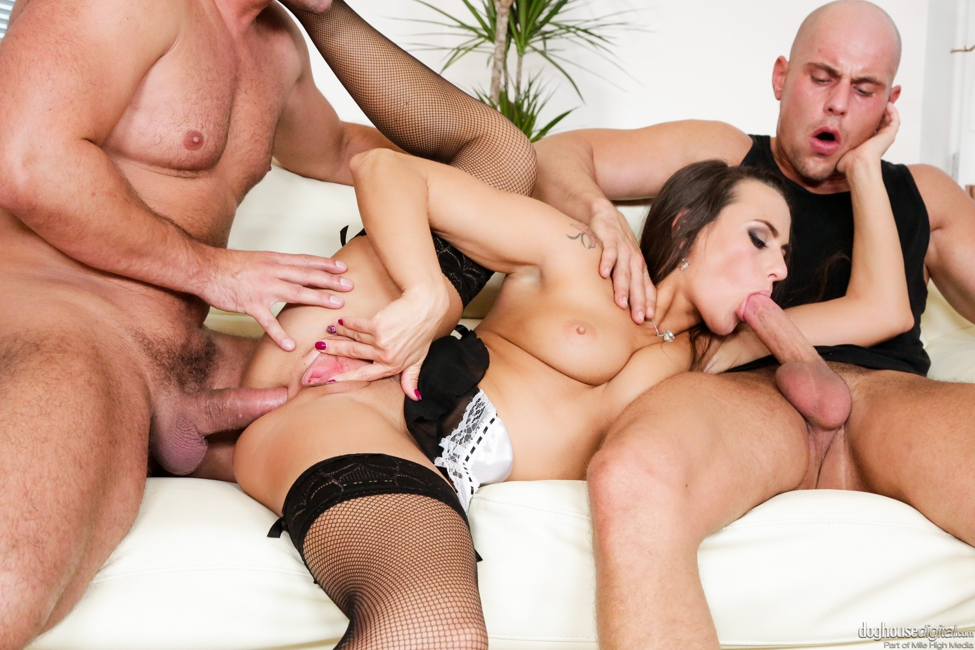 does black cock hurt – Anal
