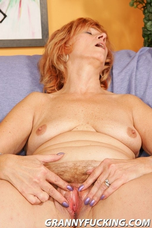 boob huge just naked woman – Other