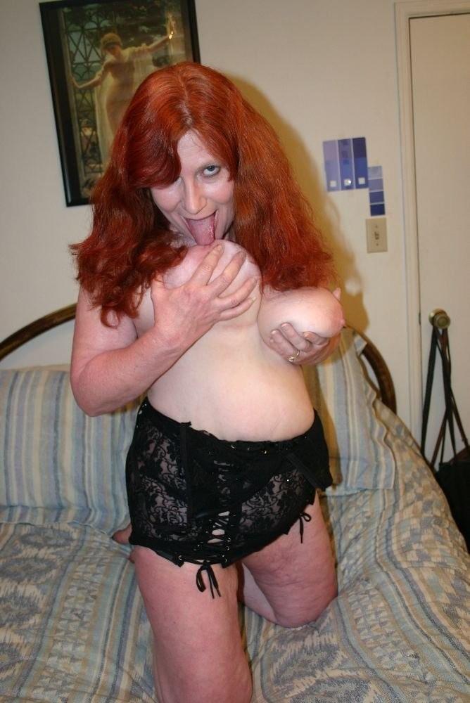 sexy tatjana ali pics – Pantyhose