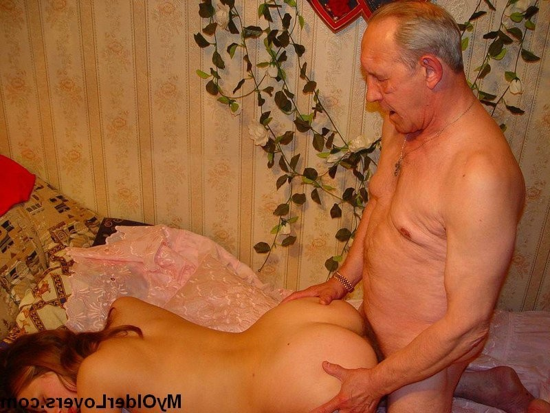 double penetration young girls – Pantyhose