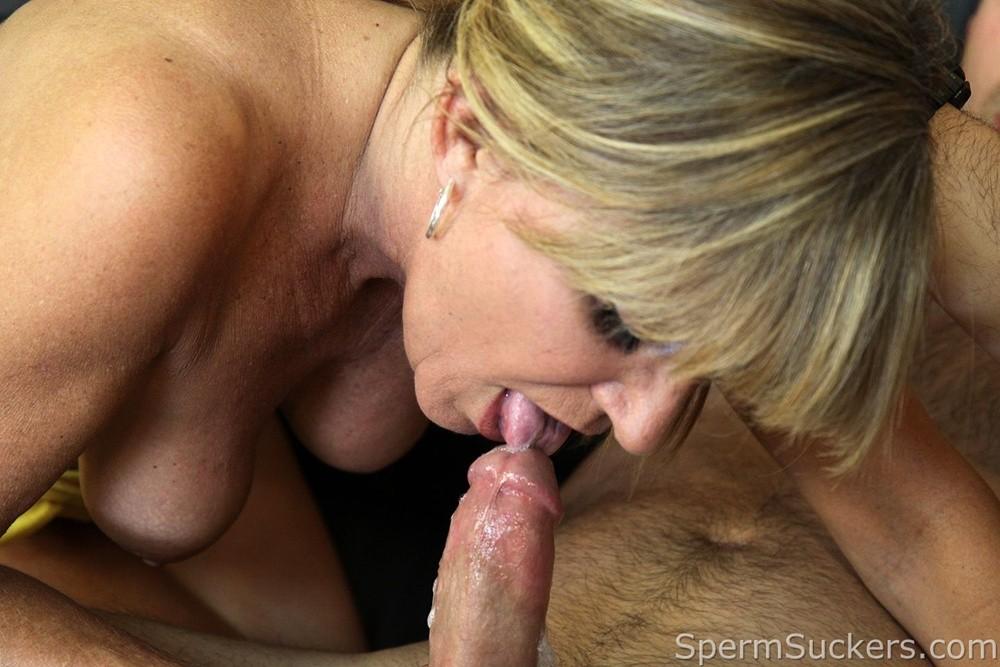 milf military wife – Erotic