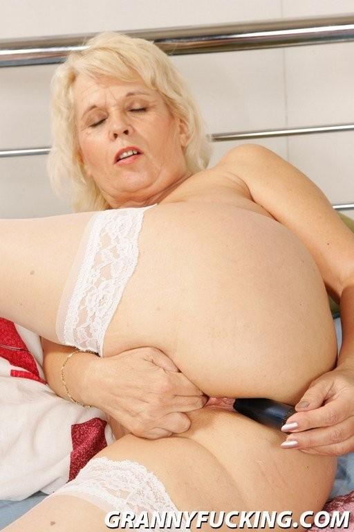mature woman get fuck – Teen