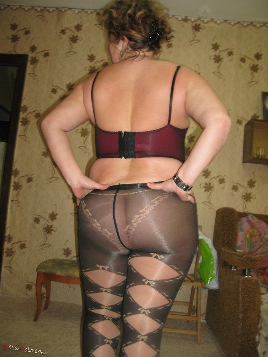 stripping mountain bike girl nude – Porno