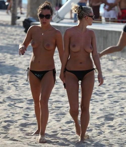 dropship lingerie plus size wholesale – Amateur