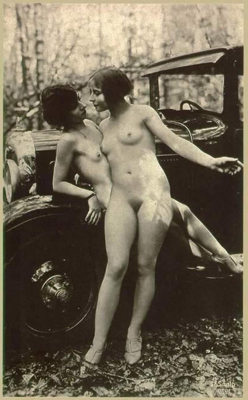 jamie pressley free nude pic – Porno
