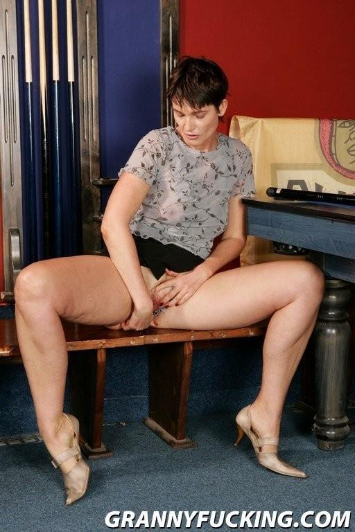 ann angel teasing cock – Amateur