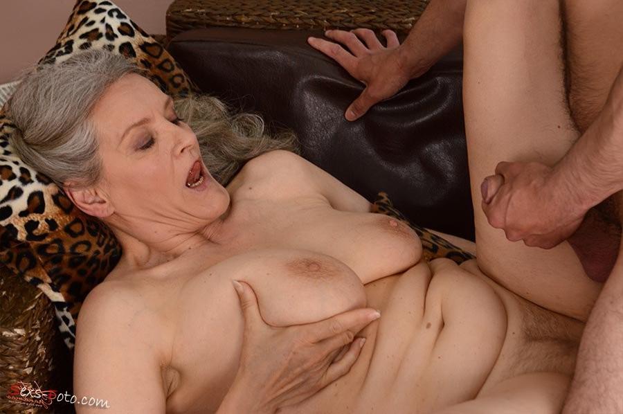 kim r and b dick – Porno