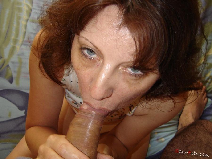 comic es erotica – Erotic