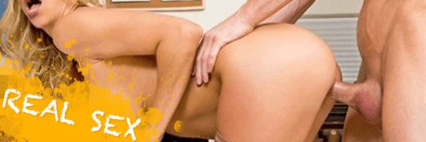 Handjob Sperma Titten Amateur