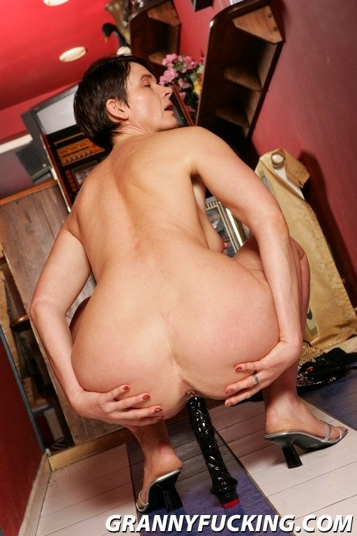 freeman quarter midget – Teen
