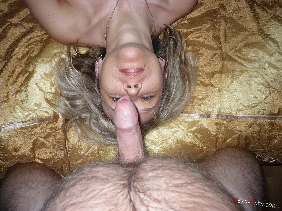 maggie denise quigley nude – Femdom