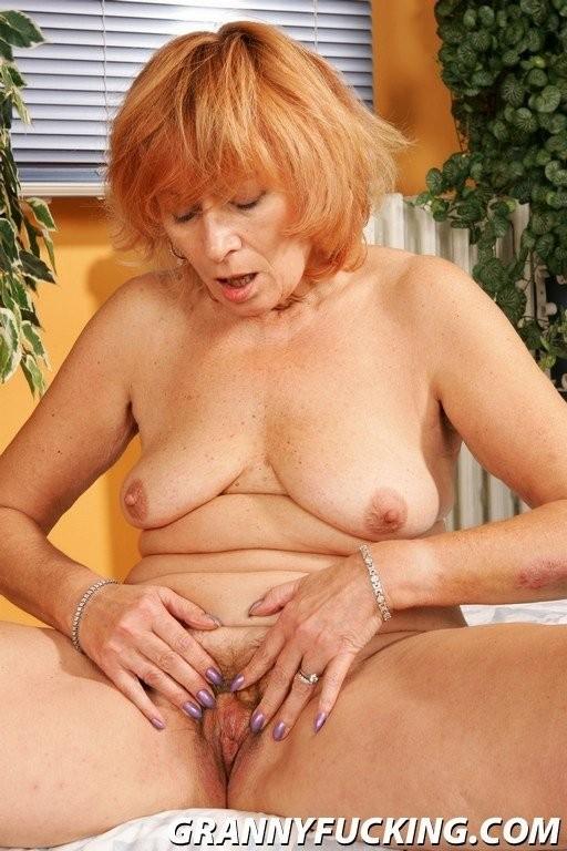 sex hungry joe wives pics – BDSM