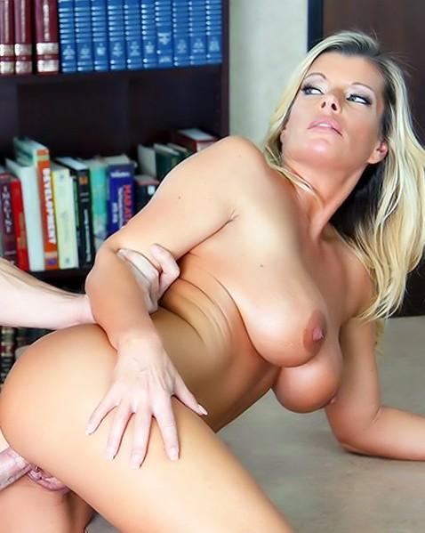 sexy blouse porn – Pantyhose