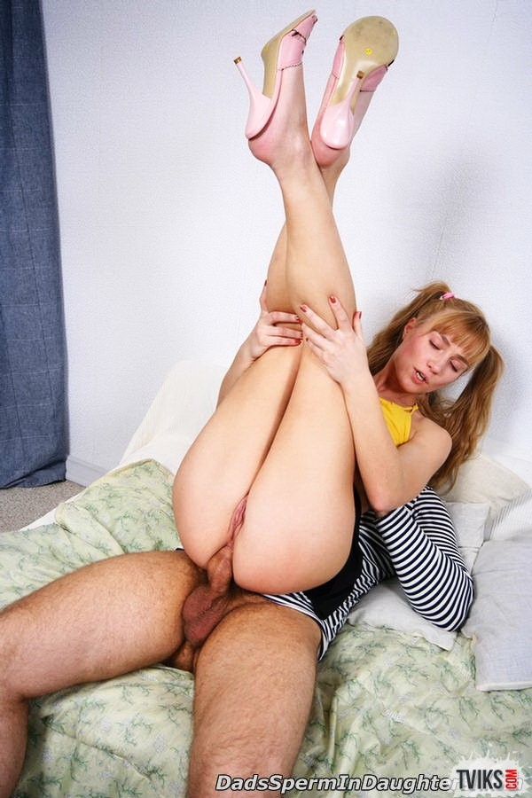 dick going pussy – BDSM