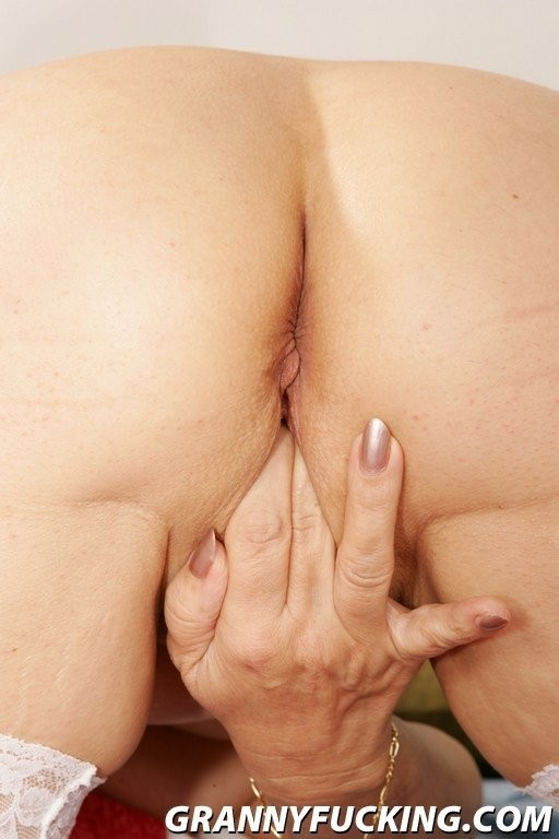 nude pictures for free – Porno
