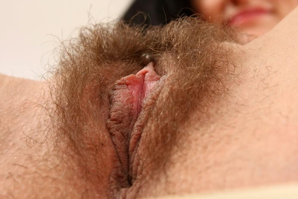 lady boy sex tube – Teen