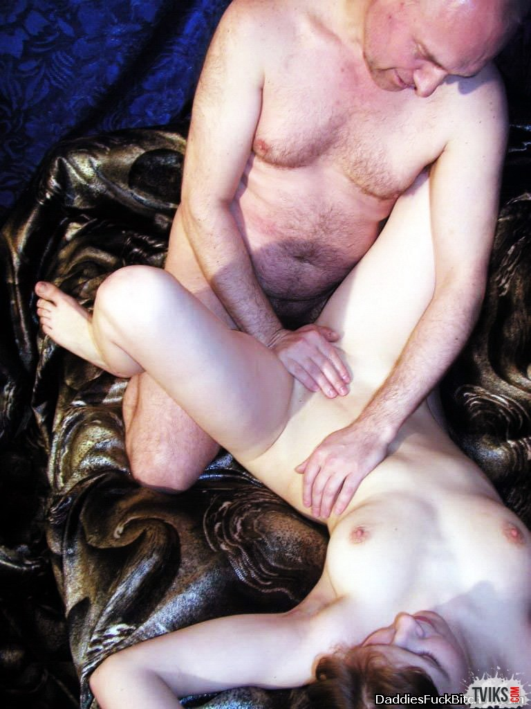 peter north ebony cumshots – BDSM