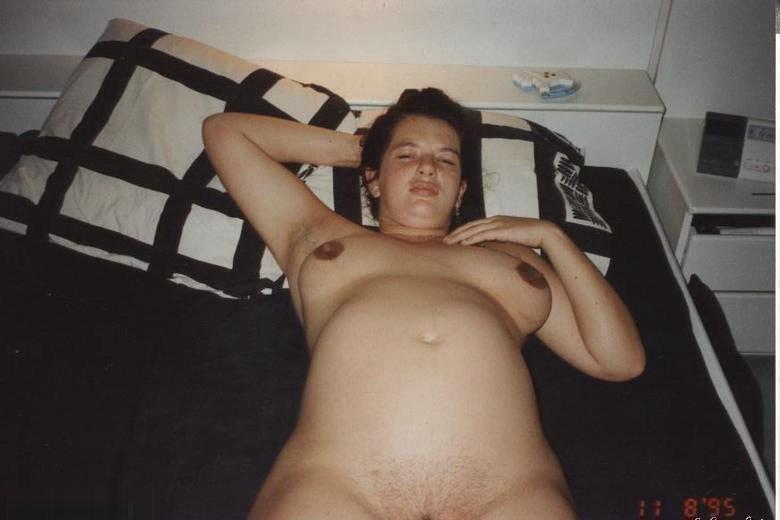 free bbw porn clip – Teen