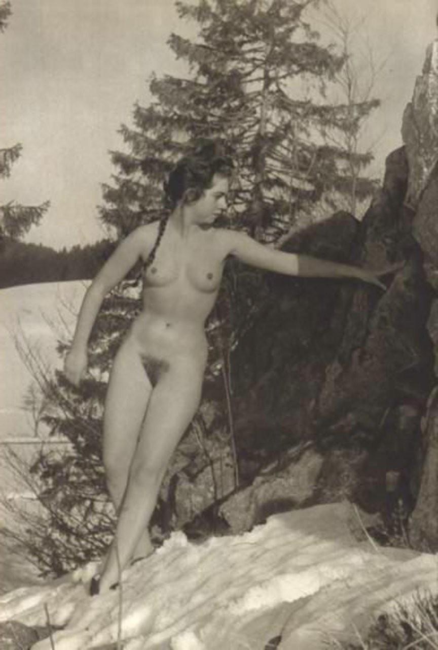 kingsman the golden circle sex scene porn – BDSM