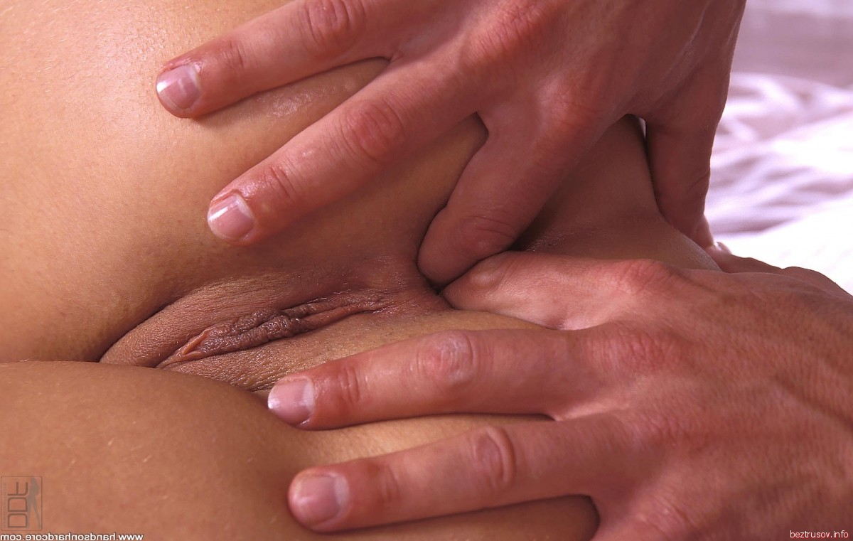 top anal fuck – Anal