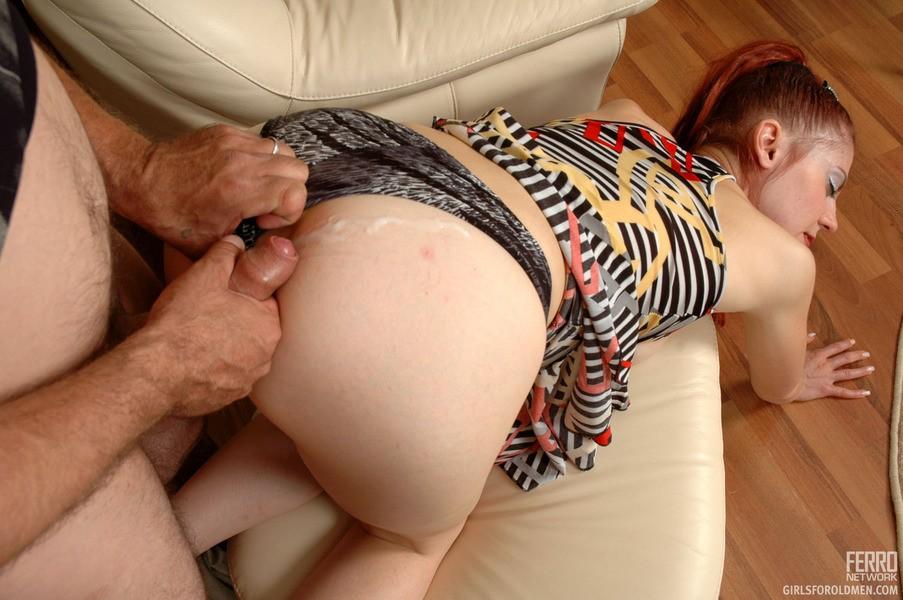 celebrity sex vidoes online – Femdom