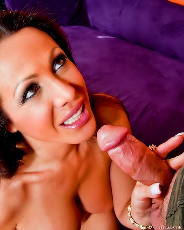 ebony bbw thots porn – Erotic