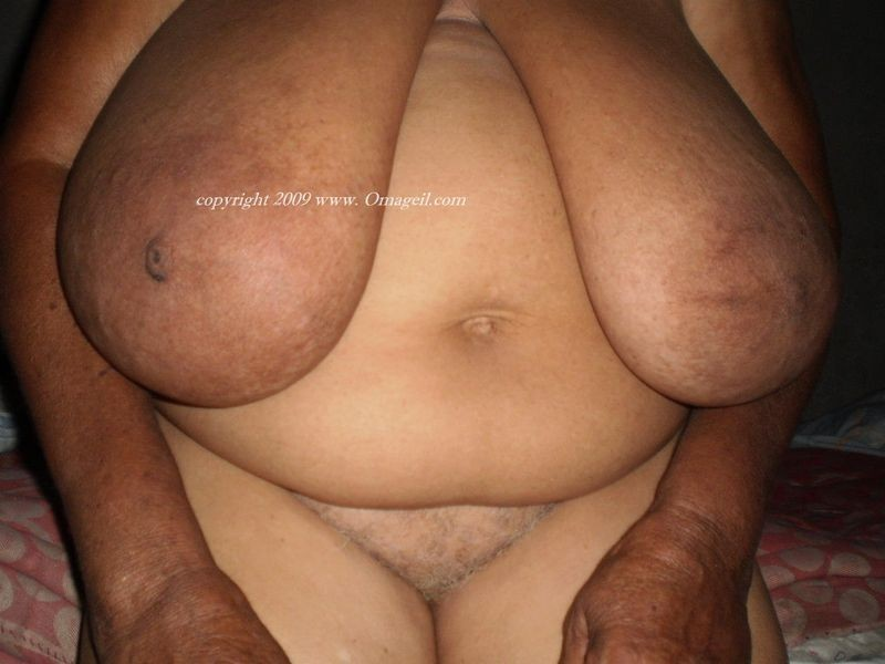 satin and silk lingerie pics – Femdom