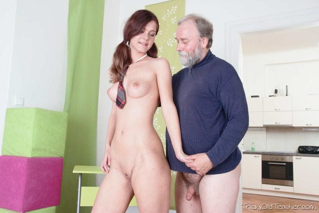 mom cumshot porn – Amateur