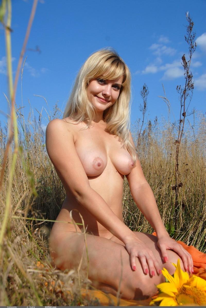 nude free clip – Porno