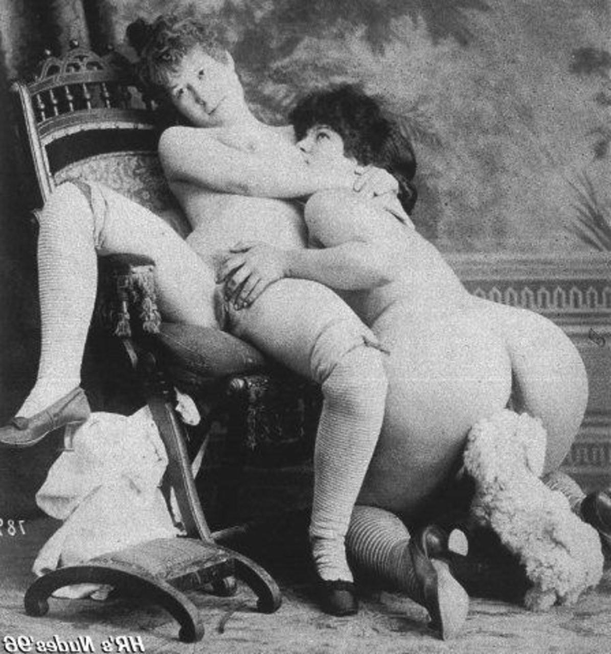 lesbian seduction pornhub – Lesbian