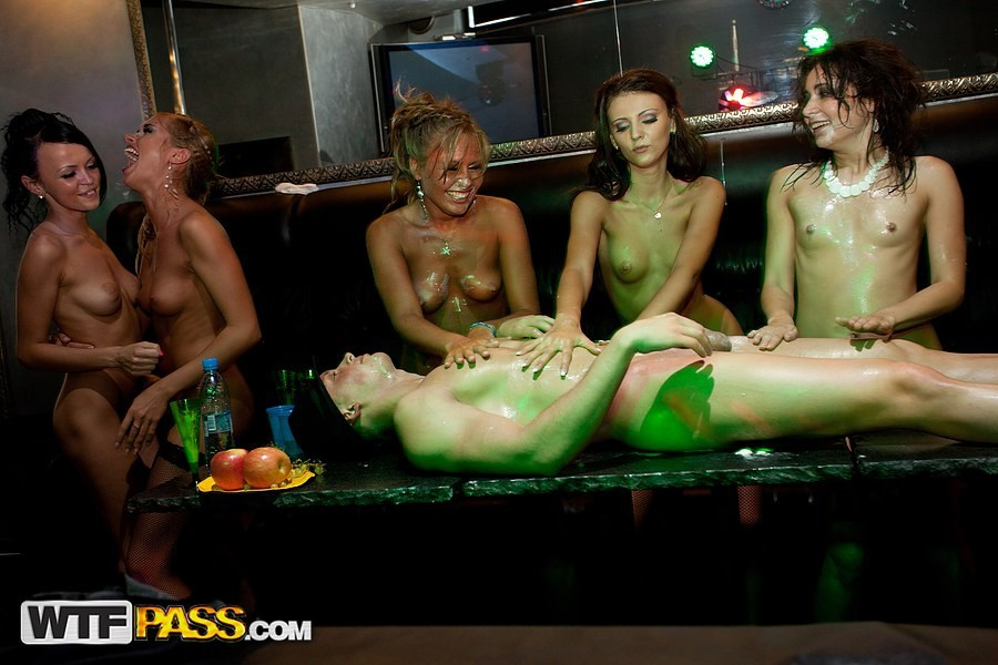 college girl pussy play – Pornostar