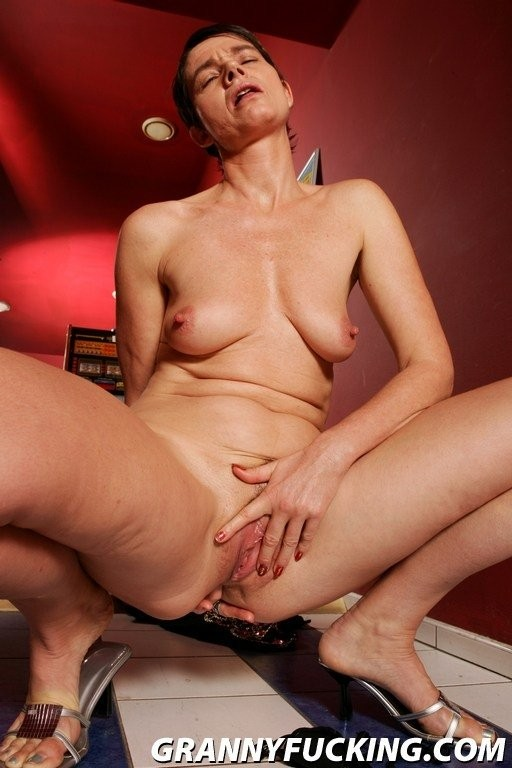 nude pictures of local women – Anal