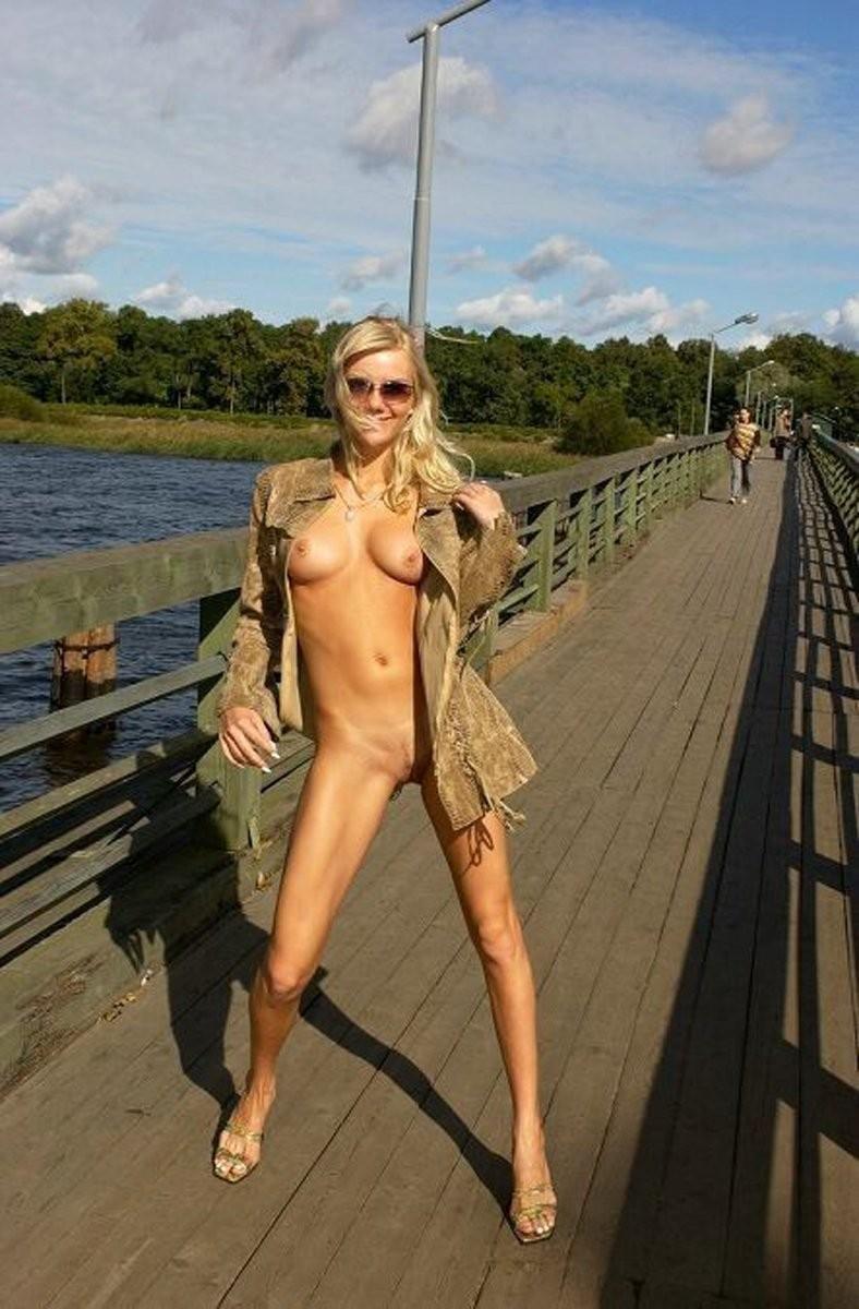 tips for waxing bikini area – Erotic