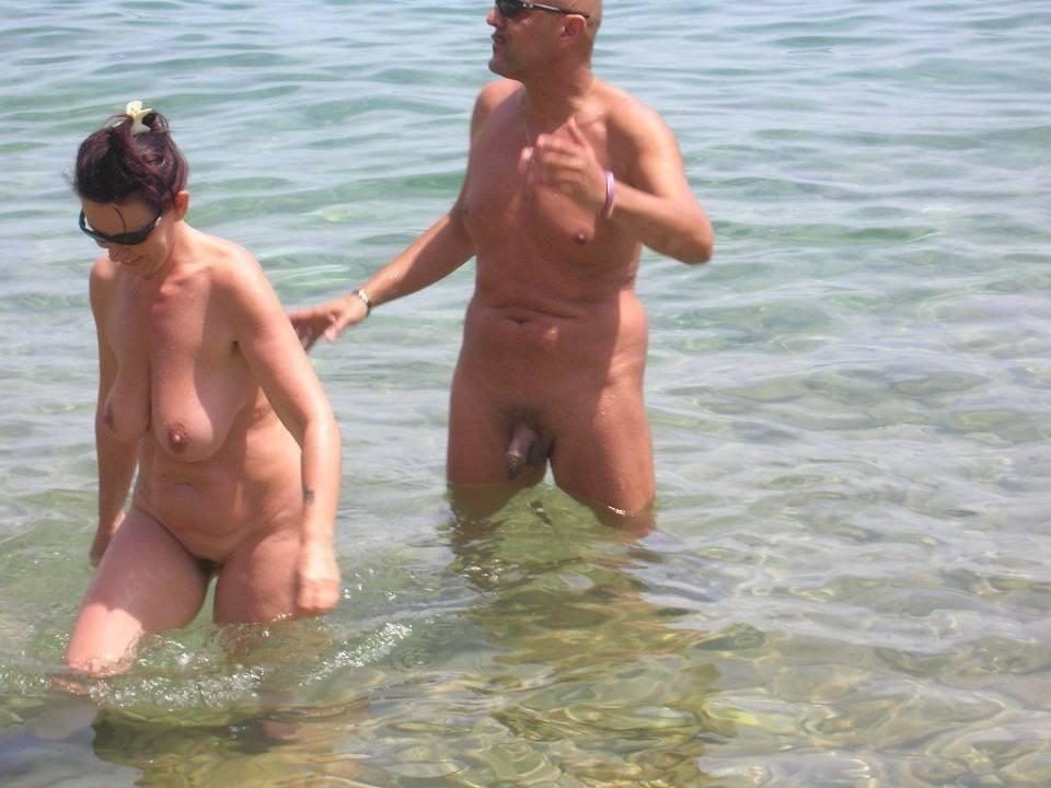 elder women nude pics – Pantyhose