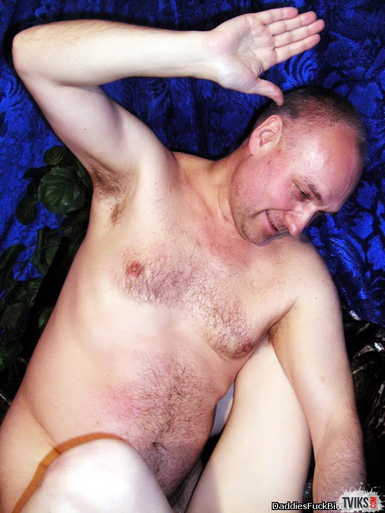 lifelike sex toys – Other