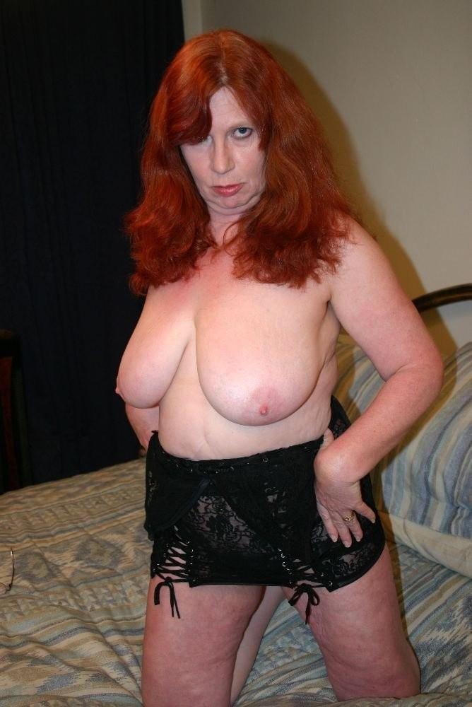 porn free ebony stars is cute – Erotic